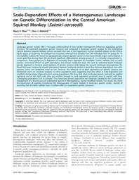 thumnail for journal.pone.0043027.pdf