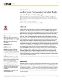 thumnail for journal.pone.0132907.pdf