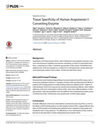 thumnail for journal.pone.0143455.pdf