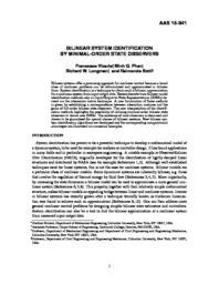 thumnail for AAS_15_341_v05.pdf