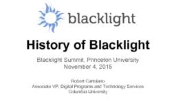 thumnail for 2015-11-04_History_Blacklight.pdf