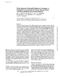 thumnail for J_Exp_Med-1995-Loike-1763-72.pdf