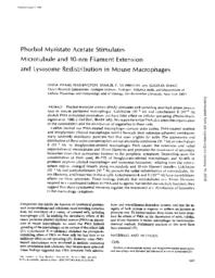 thumnail for J_Cell_Biol-1980-Phaire-Washington-641-55.pdf