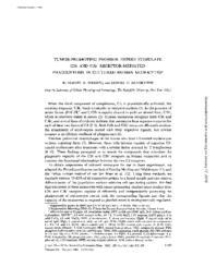 thumnail for J_Exp_Med-1982-Wright-1149-64.pdf