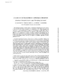 thumnail for J_Exp_Med-1975-Bianco-1278-90.pdf