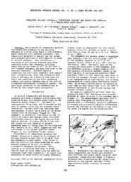 thumnail for Abbott_et_al-1984-Geophysical_Research_Letters.pdf