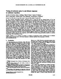 thumnail for Stanford_et_al-2006-Paleoceanography.pdf