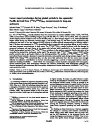 thumnail for Pichat_et_al-2004-Paleoceanography.pdf