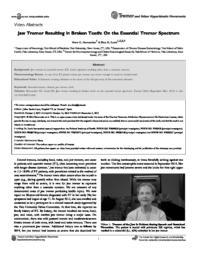 thumnail for 354-7468-1-PB.pdf