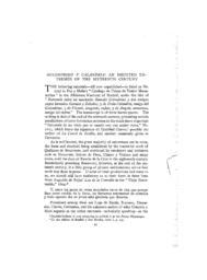 thumnail for RR_V1N1_Lincoln.pdf