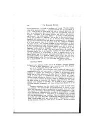 thumnail for RR_V1N1_Livingston_Pasqualigo.pdf