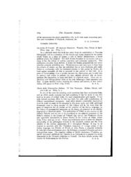 thumnail for RR_V1N1_Livingston_Segarizzi.pdf
