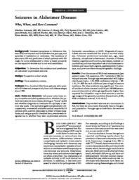 thumnail for noc90013_992_997.pdf