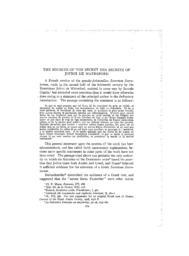 thumnail for RR_V1N3_Hamilton.pdf