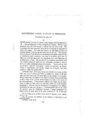 thumnail for RR_V1N3_Gerig.pdf
