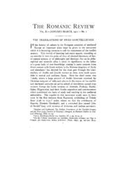 thumnail for Haskins_V2N1.pdf