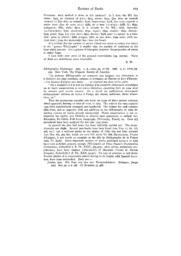 thumnail for Wagner_V2N1.pdf