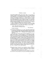 thumnail for Gerig_V2N2_.pdf