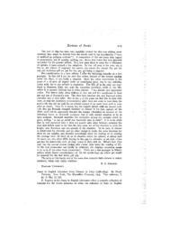 thumnail for Hamilton_V2N2.pdf