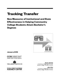 thumnail for tracking-transfer-institutional-state-effectiveness.pdf