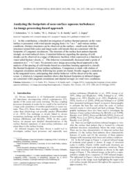 thumnail for jgrc20102.pdf