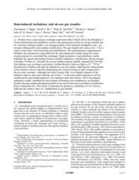 thumnail for Zappa_et_al-2009-Journal_of_Geophysical_Research-_Solid_Earth__1978-2012_.pdf