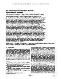 thumnail for Farrar_et_al-2007-Journal_of_Geophysical_Research-_Solid_Earth__1978-2012_.pdf