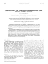 thumnail for jcli-d-14-00589_2E1.pdf