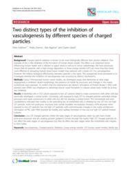 thumnail for 2045-824X-5-16.pdf