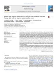 thumnail for McHughetal2014_MarineGeology__1_.pdf