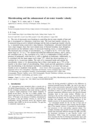 thumnail for Zappa_et_al-2004-Journal_of_Geophysical_Research-_Solid_Earth__1978-2012_.pdf