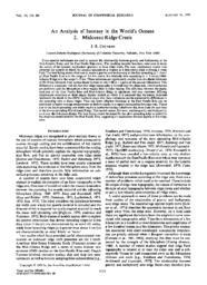 thumnail for Cochran-79.pdf