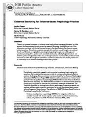 thumnail for Falzon_Prof_Psychol_Res_Pr_2010_PMC.pdf