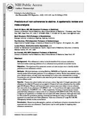 thumnail for Mann_Ann_Pharmacother_2010.pdf
