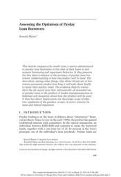 thumnail for 675267.pdf