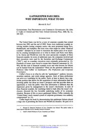 thumnail for 40041608.pdf