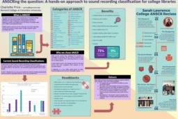 thumnail for ANSCRing_the_question_poster.pdf