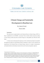 thumnail for Wedy_-_CC___Sustainable_Development_in_Brazilian_Law.pdf