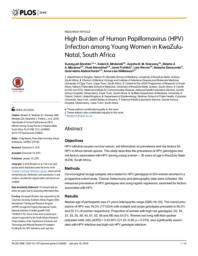 thumnail for journal.pone.0146603.PDF