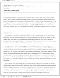 thumnail for 2.-Shum-2001.pdf