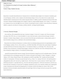 thumnail for 3.-Liu-2001.pdf