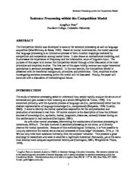 thumnail for 2.-Year-2003.pdf