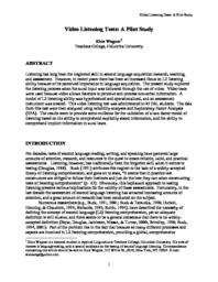 thumnail for 4.-Wagner-2002.pdf