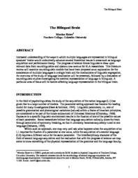 thumnail for 1.-Ekiert-2003.pdf