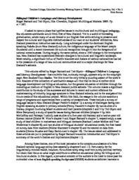 thumnail for 5.1-Kwon-2004.pdf