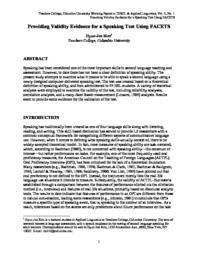 thumnail for 1.-Kim-2006.pdf