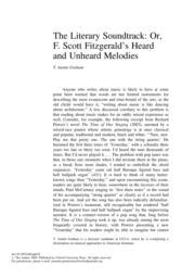 thumnail for commonssoundtrack.pdf