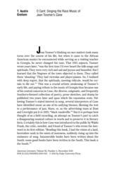 thumnail for 5ocant.pdf