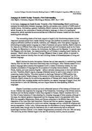 thumnail for 6.-Krohn-2006.pdf