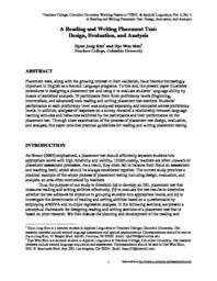 thumnail for 3.-Kim-Shin-2006.pdf